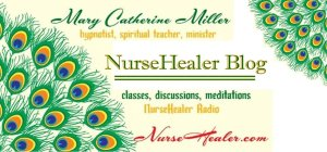 NurseHealer Blog