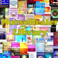 NurseHealer Library