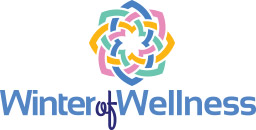 Winter of Wellness