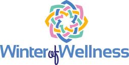 Winter of Wellness