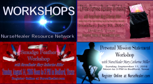 Workshops_July_Aug_Sept_2016