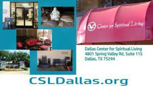 CSL Dallas