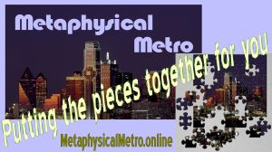 Metaphysical Metro puts the pieces together for you