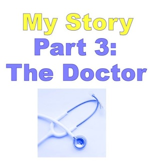My_Healing_Story_3_The_Doctor.jpg