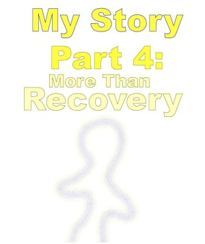 My_Healing_Story_4_Recovery.jpg