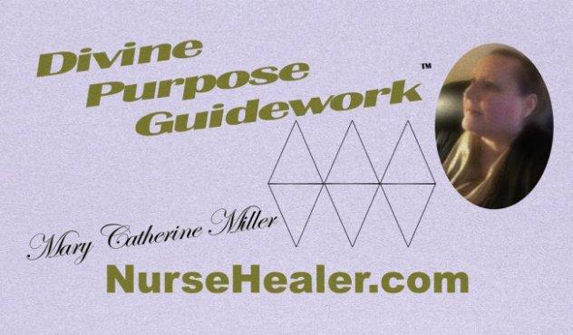 NurseHealer.com
